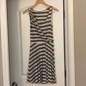 GAP dress sizes XS